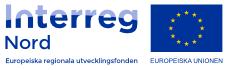 EU Interreg Nord