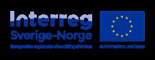 EU Interreg Sverige-Norge