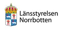 Länsstyrelsen Norrbottens län